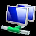 自动拨号软件 V1.2 绿色免费版