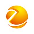 e职多兼职 V1.6.2 安卓版