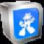 五彩斑斓的生活电脑主题(XP系统主题) XP版