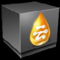 阿里云PC输入法 V1.0.0.1 官方版