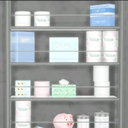 模拟人生4浴室用品MOD V1.0 免费版