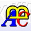 智能ABC输入法 V5.24 官方免费版