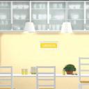 模拟人生4成套厨房用品MOD V1.0 免费版