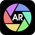 AR相机 V1.58 安卓版