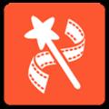 乐秀视频编辑器 V8.1.5 免费PC版