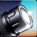 知途手电筒 V16.11.25 安卓版