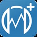 音乐治疗师 V1.6.7 安卓版