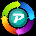 全方位PDF转换器 V6.6 官方版
