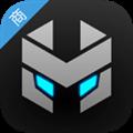 擎天助商家版 V1.6.2 安卓版