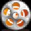狸窝PPT转换器 V2.5.0.64 破解版