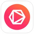 奶糖短视频 V2.7.0 安卓版