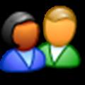球球大作战刷观战网站人数脚本 V5.20 最新免费版