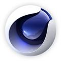 Maxon Cinema 4D R19(三维绘图软件) 官方版