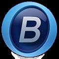 MacBooster(系统清理工具) V7.2.0 Mac中文版