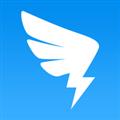 钉钉 V4.5.1 iPhone版