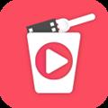 泡面番短视频 V2.0 安卓版