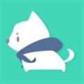 POPO日本 V1.1.2 安卓版