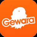 格瓦拉生活 V9.3.5 安卓版