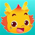 小伴龙 V6.8.0 iPhone版