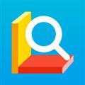 金山词霸 V10.4.4 苹果版
