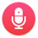 深度录音 V1.3.1.1 官方版