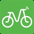 小墨单车 V1.1.0 iPhone版