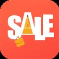 销售笔记 V3.0.1 安卓版