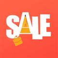 销售笔记 V3.2.0 iPhone版
