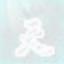 天少造梦西游5辅助 V1.0 免费版