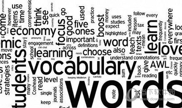 考研英语阅读理解技巧
