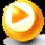 天翼视讯 for PC V2.0.107 官方最新版
