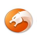 猎豹安全浏览器 V6.5.115 官方版