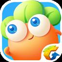 保卫萝卜3内购破解版 V1.8.0 安卓版