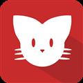 猫咪APP V2.1 官方安卓版