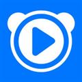 百度视频 V7.27.1 iPhone版