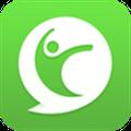 咕咚运动 V8.29.1 苹果版