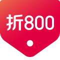 折800 V4.23.0 iPhone版