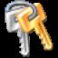 setup安装文件加密器 V4.0 绿色免费版