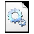 晨晨双页扫描图片分割器 V1.0 免费版