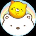 角落萌宠 V1.5.4 安卓版