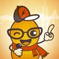 花生FM V3.6.5 安卓版