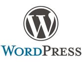WordPress 4.8.1维护升级版本发布 增加单独HTML小工具