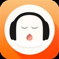 懒人听书 V6.4.1 安卓版