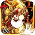 霹雳江湖 V1.1 iPhone版