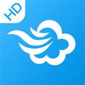 墨迹天气HD V3.4.0 iPad版