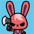 多布茸毛战士修改版 V1.0.2 安卓版