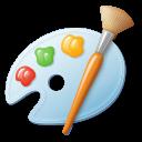 Win7画图软件 V6.2 绿色独立版