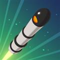 天空边界修改版 V1.0 安卓版