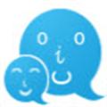 QQ强制访问进入非好友空间工具 V1.0 免费版