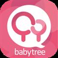 宝宝树孕育 V7.9.10 苹果版